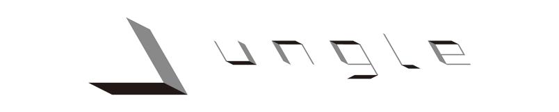 el conductorH,YANTOR,JUVENILE HALL ROLLCALL等取扱いungle 富山の通販