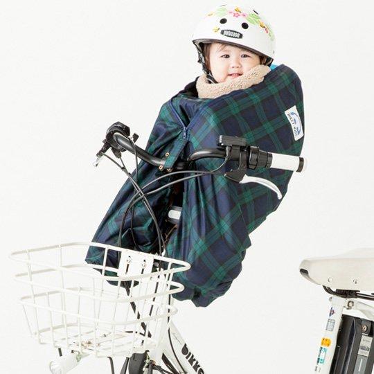 自転車用 防寒 - BIKET-KIDS|バイ ...