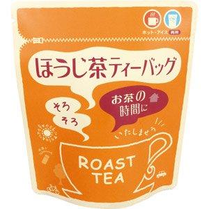 長崎ほうじ茶(4.0g×15個入り)