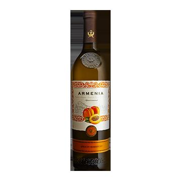アルメニア・アプリコット