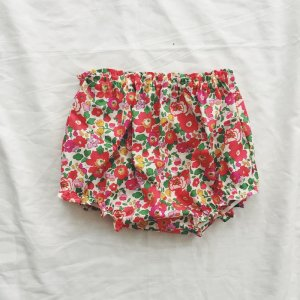 Baby bloomers��Betsy
