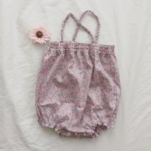 Baby  Rompers��eroise