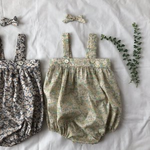 baby rompers *aliceW