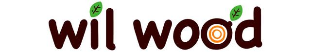 【公式】木のおもちゃ ウィル・ウッド 名古屋店