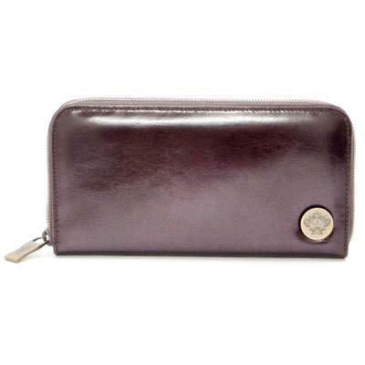 OROBIANCO(オロビアンコ)財布