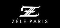 クロコダイル・ワニ革オーダーメイド|銀座 ZELE-PARIS(ゼルパリ)