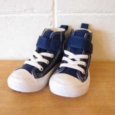 CHILD ALL STAR LIGHT V-1 HI
