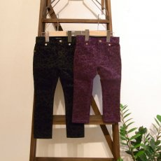 <img class='new_mark_img1' src='//img.shop-pro.jp/img/new/icons24.gif' style='border:none;display:inline;margin:0px;padding:0px;width:auto;' />STARRY CORDUROY PANTS