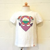 <img class='new_mark_img1' src='//img.shop-pro.jp/img/new/icons24.gif' style='border:none;display:inline;margin:0px;padding:0px;width:auto;' />ANCHOR PUFF TEE