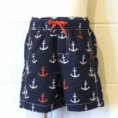<img class='new_mark_img1' src='//img.shop-pro.jp/img/new/icons24.gif' style='border:none;display:inline;margin:0px;padding:0px;width:auto;' />SWIM TRUNKS / ANCHORS