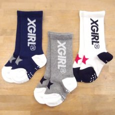 <img class='new_mark_img1' src='//img.shop-pro.jp/img/new/icons24.gif' style='border:none;display:inline;margin:0px;padding:0px;width:auto;' />LOGO SOCKS