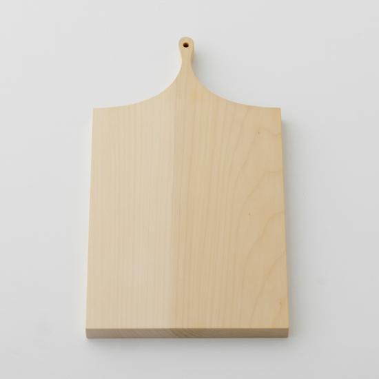 木 まな板 まな板は木とプラスチックどちらが使える!?手入れやメリットの違いは