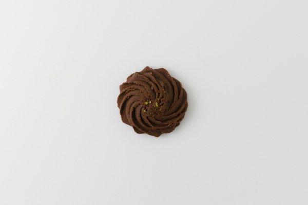ショコラクッキー(5個入り)