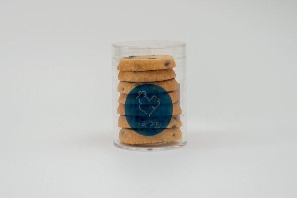 チョコチップクッキー(5個入り)