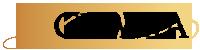 キャバドレス・ワンピース通販 GRAXIA-グラシア-