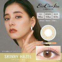 スキニーヘーゼル - Skinny Hazel