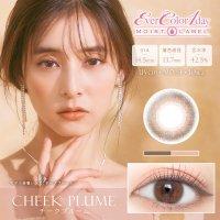チークプルーム - Cheek Plume