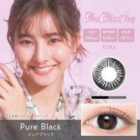 ピュアブラック - PureBlack