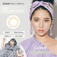 <img class='new_mark_img1' src='https://img.shop-pro.jp/img/new/icons62.gif' style='border:none;display:inline;margin:0px;padding:0px;width:auto;' />ラッシー - LASSIE