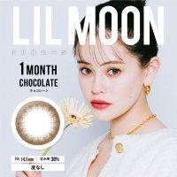 チョコレート - CHOCOLATE(1month)