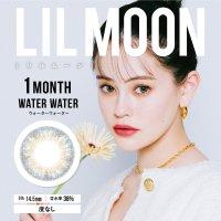 ウォーターウォーター - WATER WATER(1month)