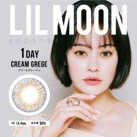 クリームグレージュ - CREAM GREGE(1day)
