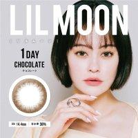 チョコレート - CHOCOLATE(1day)