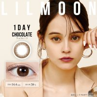 <img class='new_mark_img1' src='https://img.shop-pro.jp/img/new/icons62.gif' style='border:none;display:inline;margin:0px;padding:0px;width:auto;' />チョコレート - CHOCOLATE(1day)