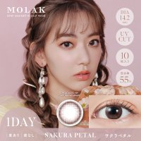 <img class='new_mark_img1' src='https://img.shop-pro.jp/img/new/icons62.gif' style='border:none;display:inline;margin:0px;padding:0px;width:auto;' />サクラペタル - Sakura Petal(1day)