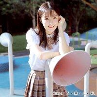 【最大50%OFF☆HALLOWEEN】ブラウンカラーが都会的なJK制服風コスプレ(COSPLAY)
