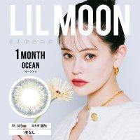 オーシャン - OCEAN(1month)