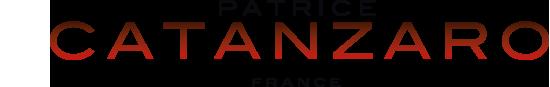 パトリスカタンザロ PATRICE CATANZARO オンラインショップ フランスフェティッシュファッション・ブランド