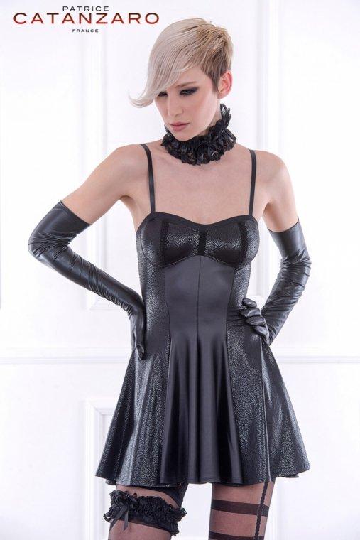 MADDINGTON ドレス 【トーム13】