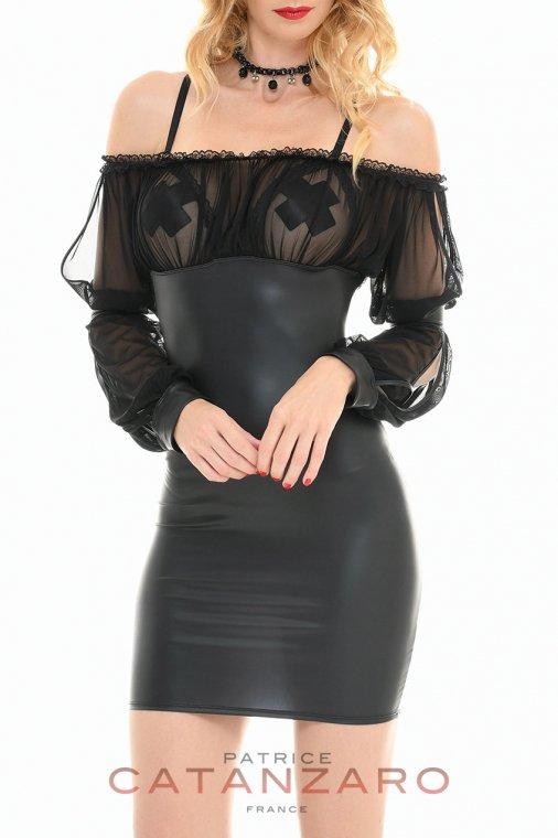EDITH [エディット] ドレス【トーム15】