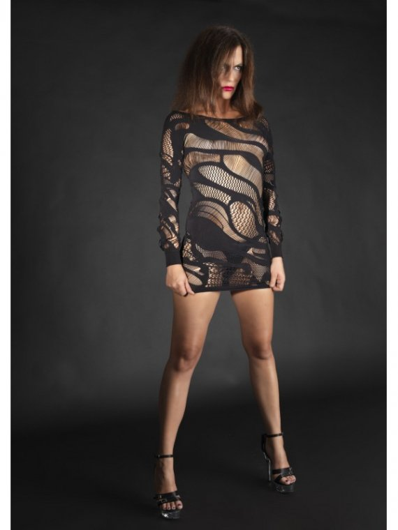 FLAMINGO ドレス 【ベガス】