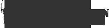 遊び心のポロシャツ通販|トノタウン公式サイト