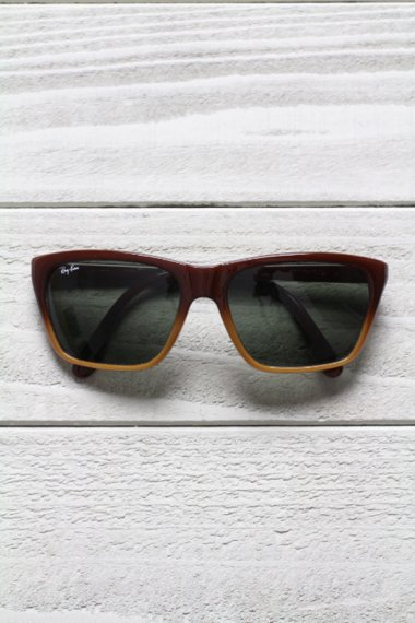 Cat's No,3 Nylon Brown Frame