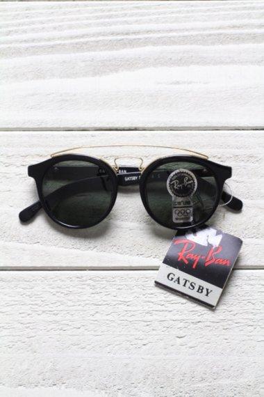 Gatsby Style 4 E【Dead Stock】