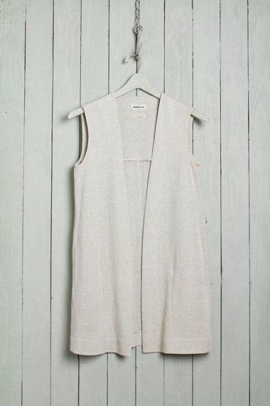 HERMES Vest