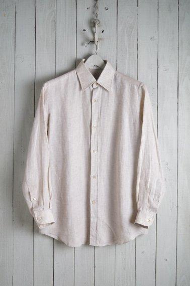 HERMES Hemp Shirts