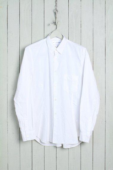 COMME des GARCONS Studs&Chain Shirts