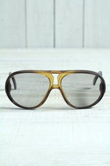 FENWICK-OPTYL Clear Frame