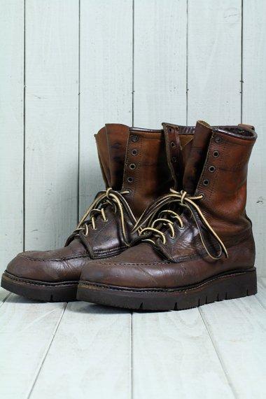 Boots Irish Setter 100th Aniv.