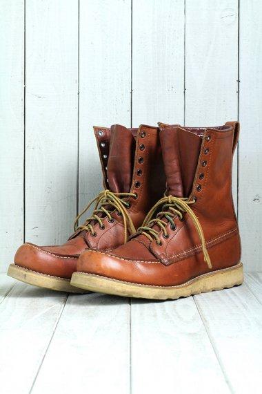Boots Irish Setter(Size11)