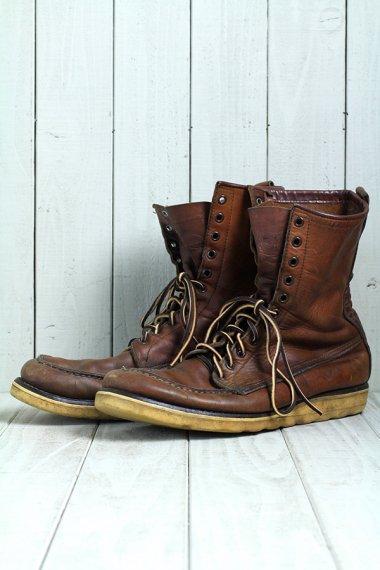 Boots Irish Setter(Size12)