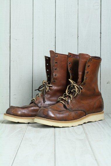 Boots Irish Setter(Size10)
