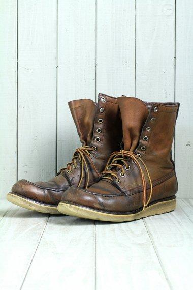 Boots Irish Setter(Size8.5)
