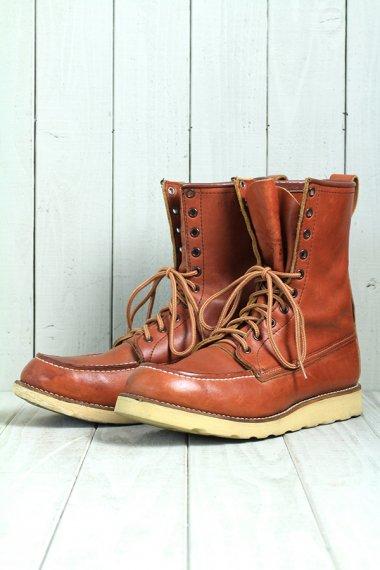Boots Irish Setter(Size9)