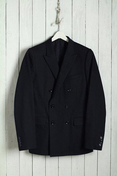 19AW D/B Tailored JKT