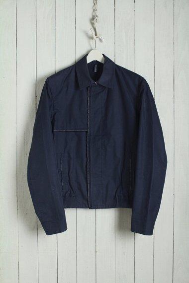 Christian Dior Rib Jacket